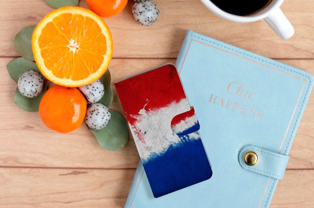 Google Pixel Bookstyle Case Nederland