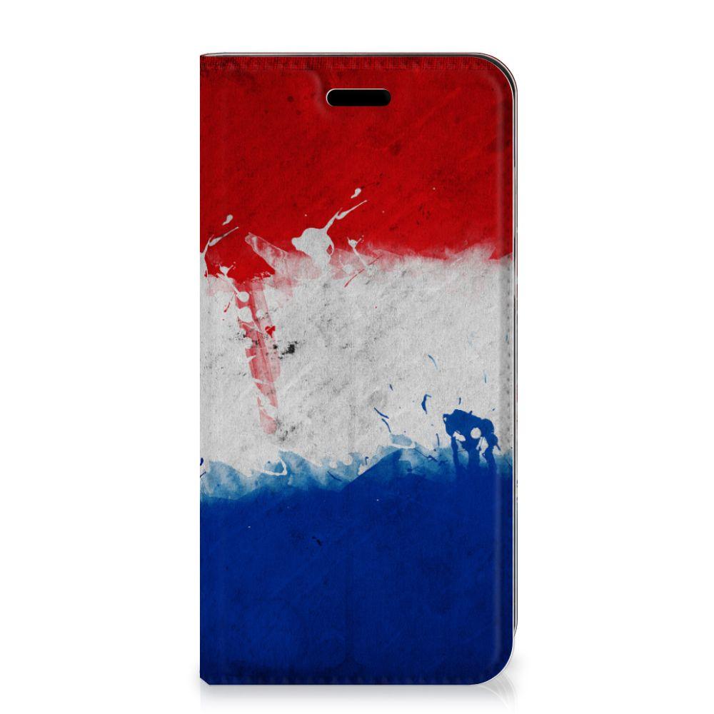Huawei P20 Lite Standcase Nederland
