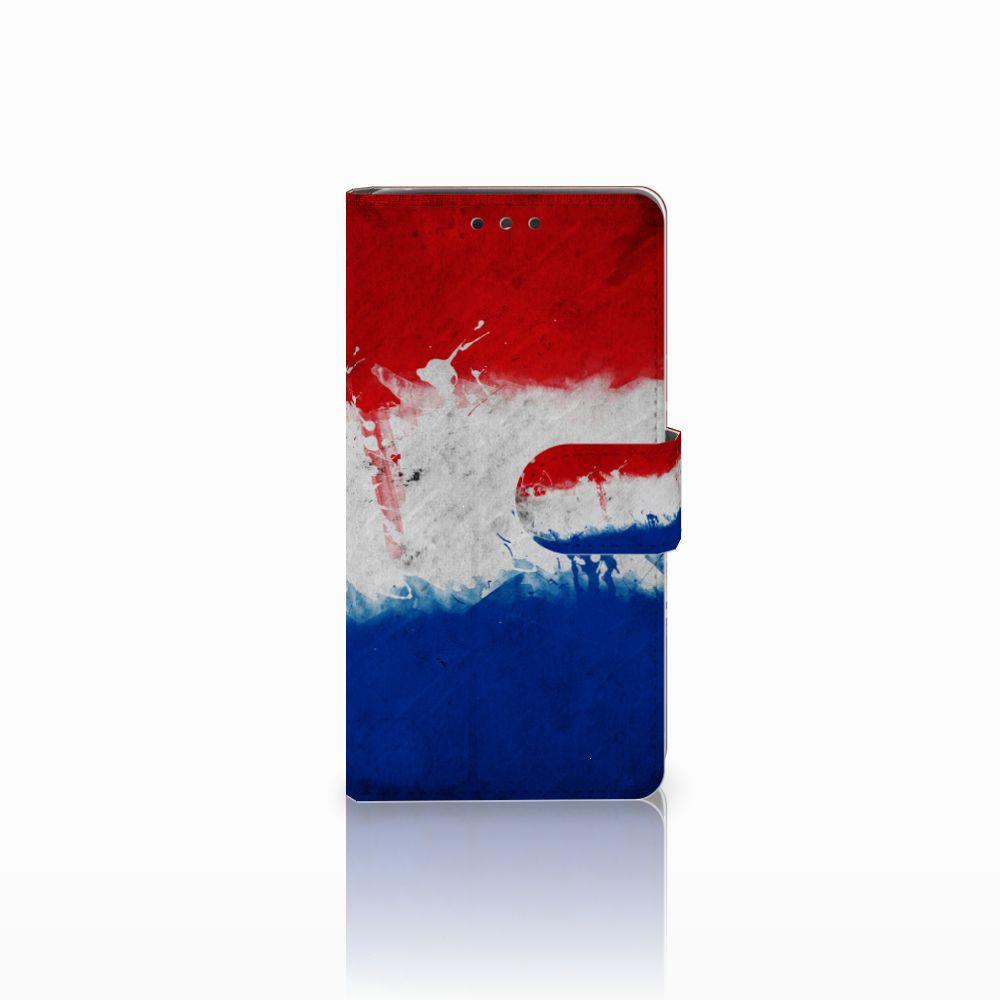 LG Bello 2 Bookstyle Case Nederland