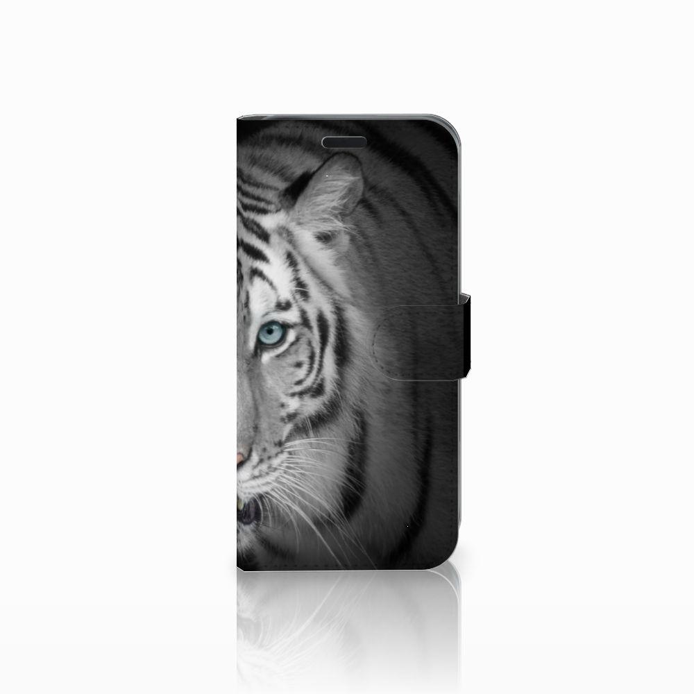 Acer Liquid Z630 | Z630s Uniek Boekhoesje Tijger