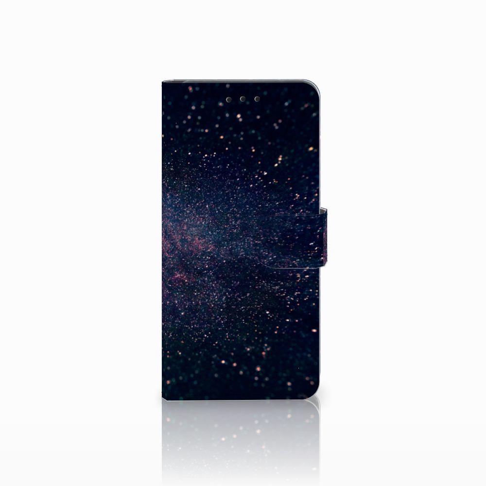 Huawei Mate 20 Pro Boekhoesje Design Stars