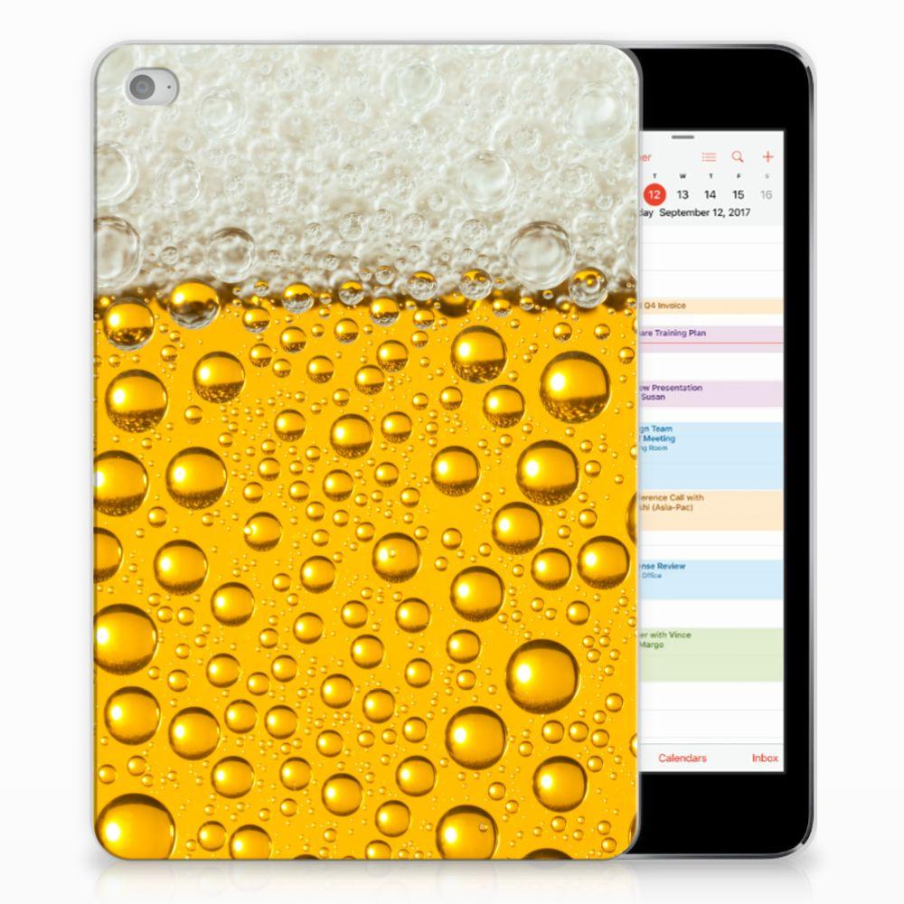 Apple iPad Mini 4 | Mini 5 (2019) Tablet Cover Bier