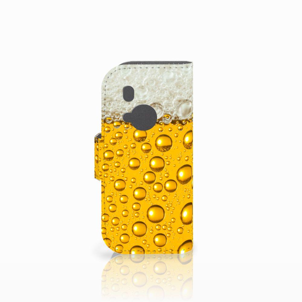 Nokia 3310 (2017) Book Cover Bier
