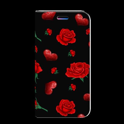 Apple iPhone X   Xs Magnet Case Valentine