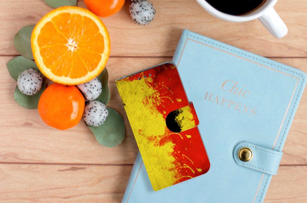 Huawei Y5 Y560 Bookstyle Case België