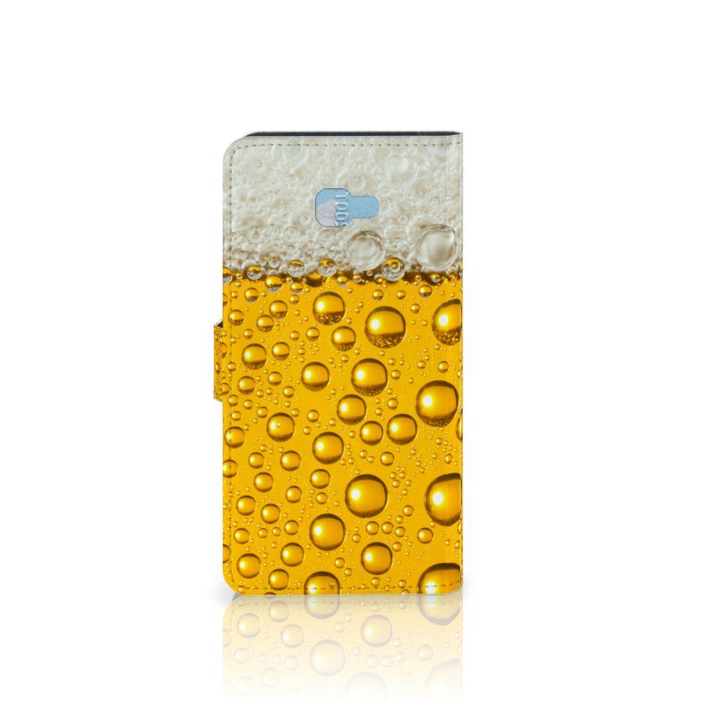 Samsung Galaxy J4 Plus (2018) Book Cover Bier