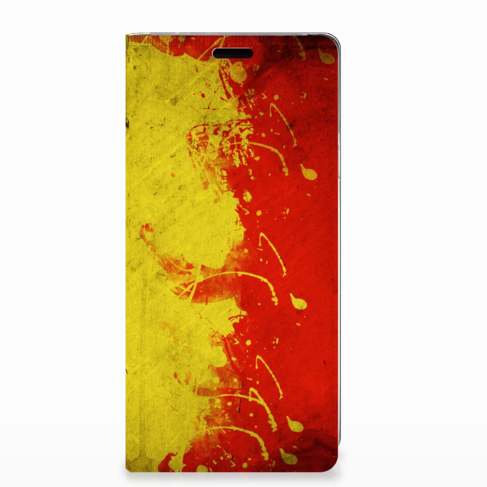 Samsung Galaxy Note 9 Standcase België