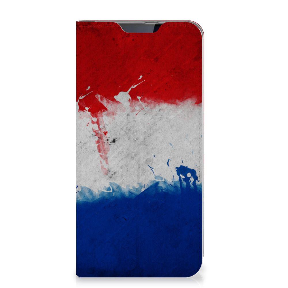 Samsung Galaxy A60 Standcase Nederland