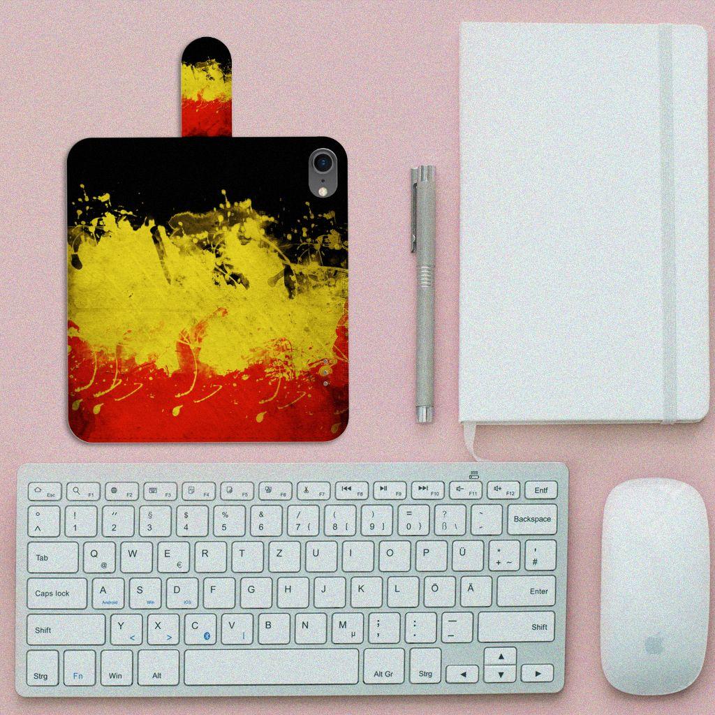 iPhone 7 | 8 | SE (2020) Bookstyle Case België