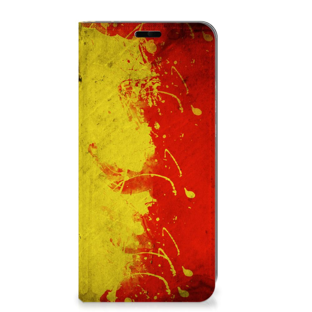 Huawei Mate 20 Lite Standcase België