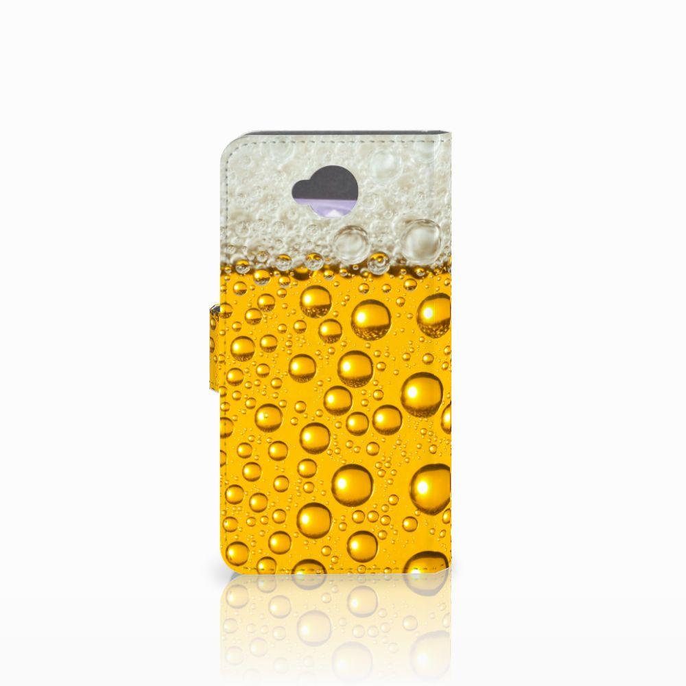 Microsoft Lumia 650 Book Cover Bier