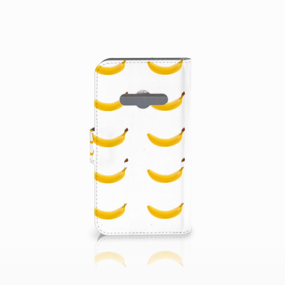 Samsung Galaxy Xcover 3 | Xcover 3 VE Book Cover Banana