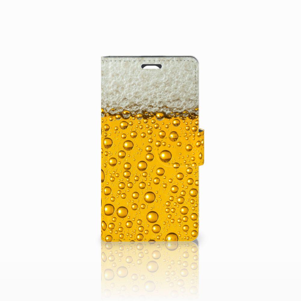 LG Magna | G4C Uniek Boekhoesje Bier
