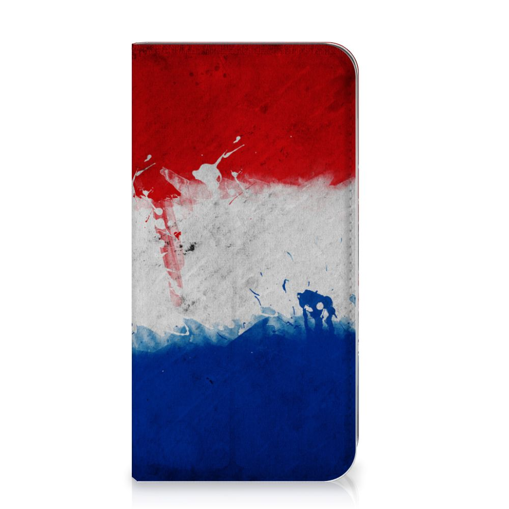 Apple iPhone 11 Pro Max Standcase Nederland