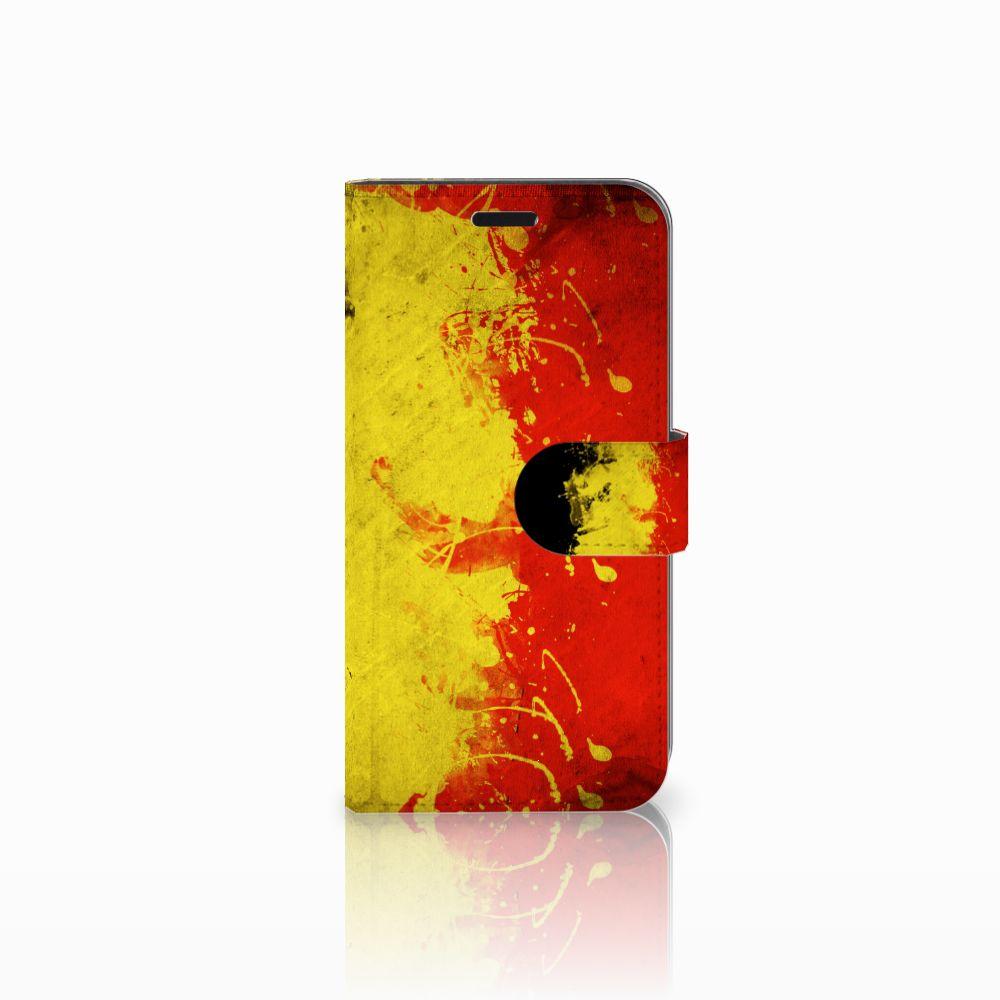 Huawei Nova Bookstyle Case België