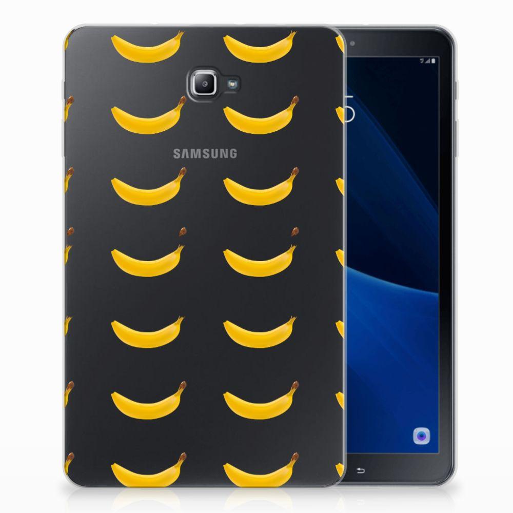 Samsung Galaxy Tab A 10.1 Tablet Cover Banana