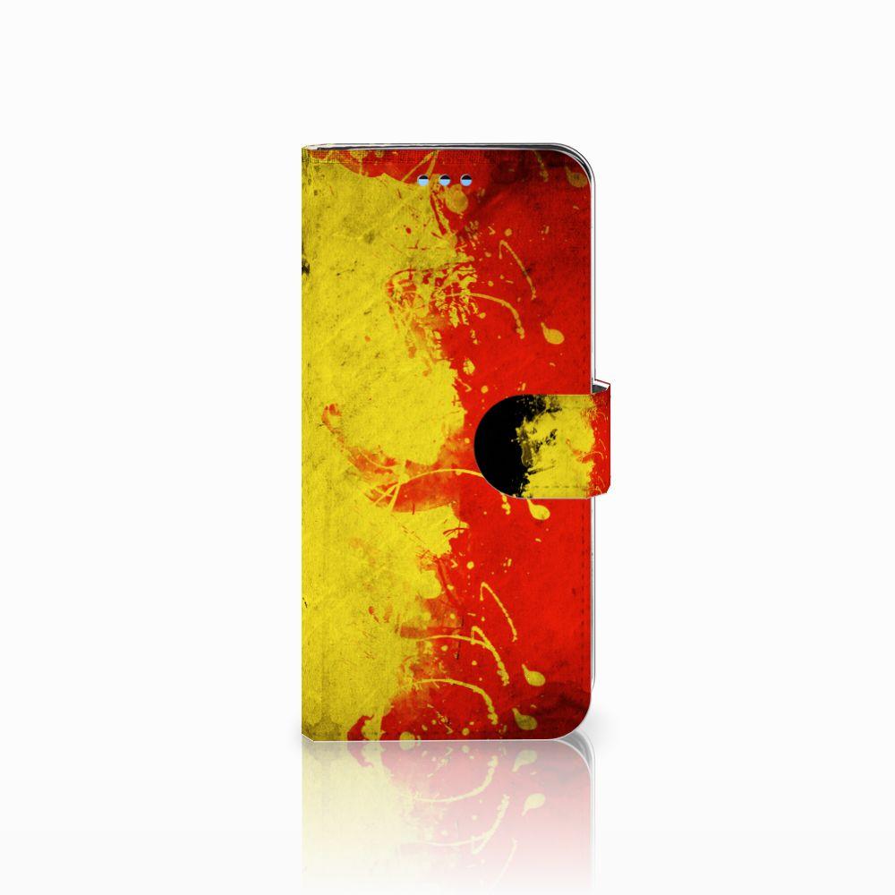 Samsung Galaxy S9 Bookstyle Case België