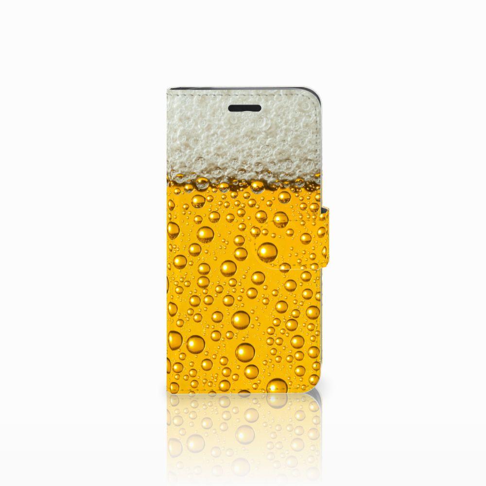 Acer Liquid Z530 | Z530s Uniek Boekhoesje Bier