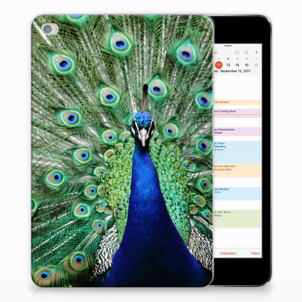 Apple iPad Mini 4 | Mini 5 (2019) Back Case Pauw