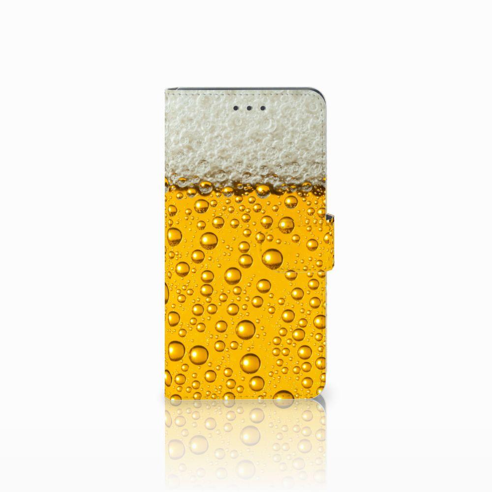 Huawei Mate 8 Uniek Boekhoesje Bier