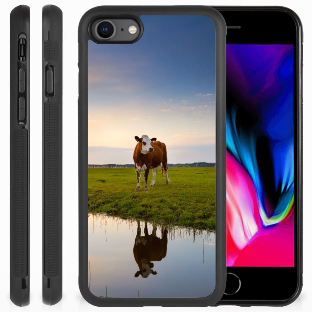 Apple iPhone 7 | 8 Back Cover Koe