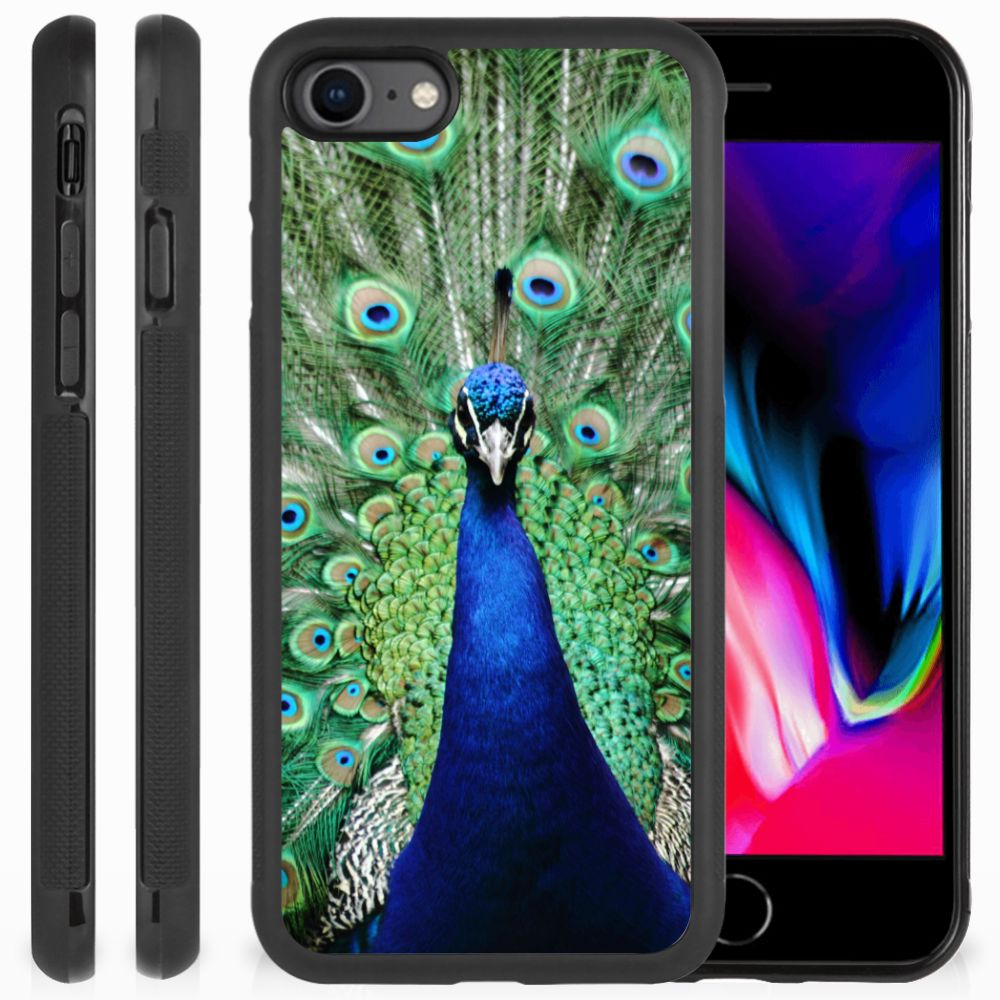 Apple iPhone 7 | 8 Back Cover Pauw