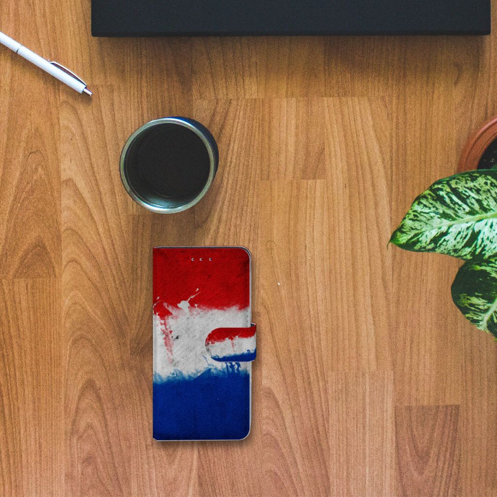 Huawei P20 Bookstyle Case Nederland