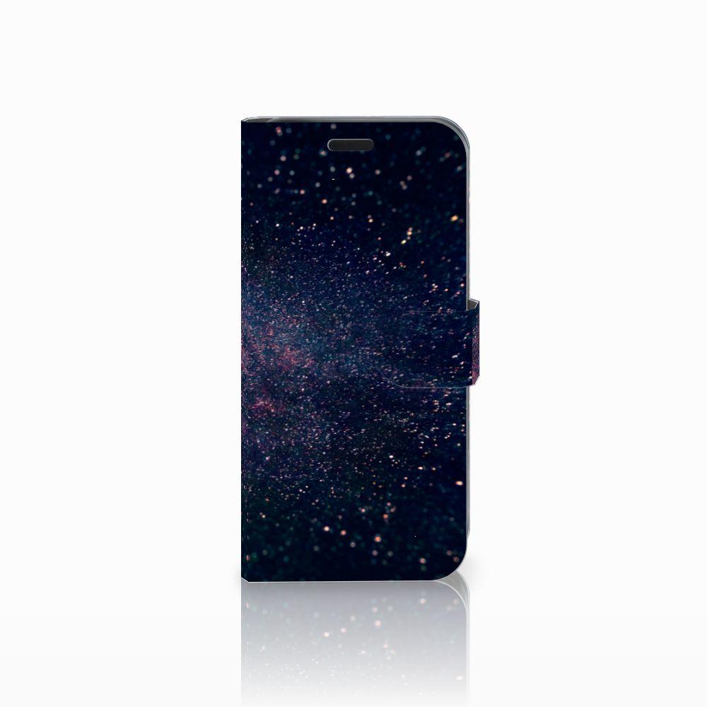 Acer Liquid Z630 | Z630s Boekhoesje Design Stars