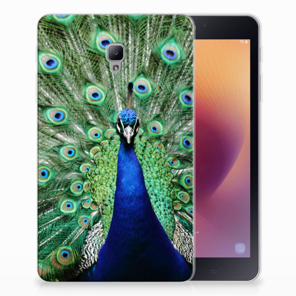 Samsung Galaxy Tab A 8.0 (2017) Back Case Pauw