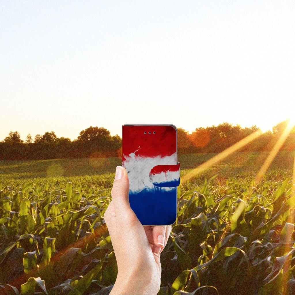 Samsung Galaxy Trend 2 Bookstyle Case Nederland