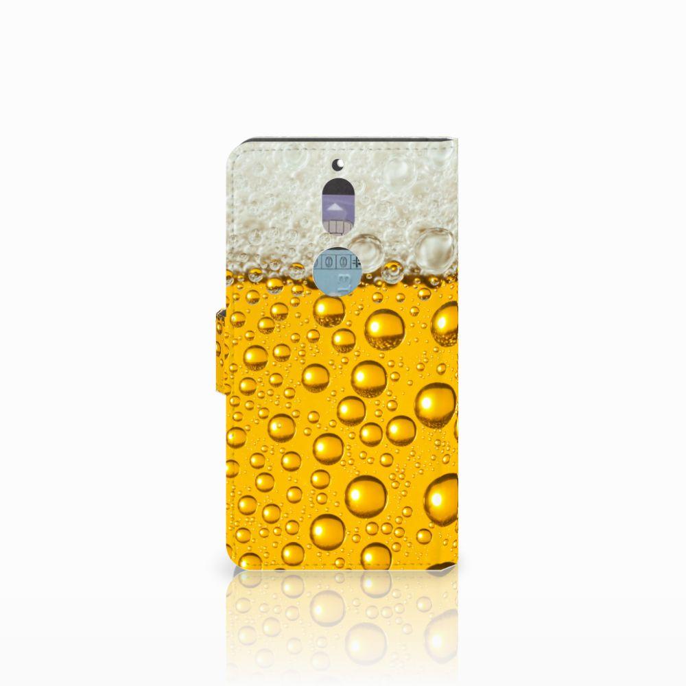 Nokia 7 Book Cover Bier