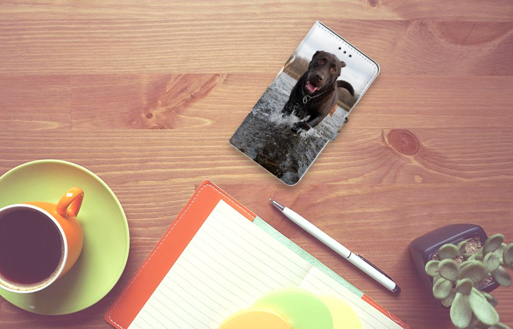 Design Voor Honden : De mooiste en hipste hondenmanden de uitgelaten hond online