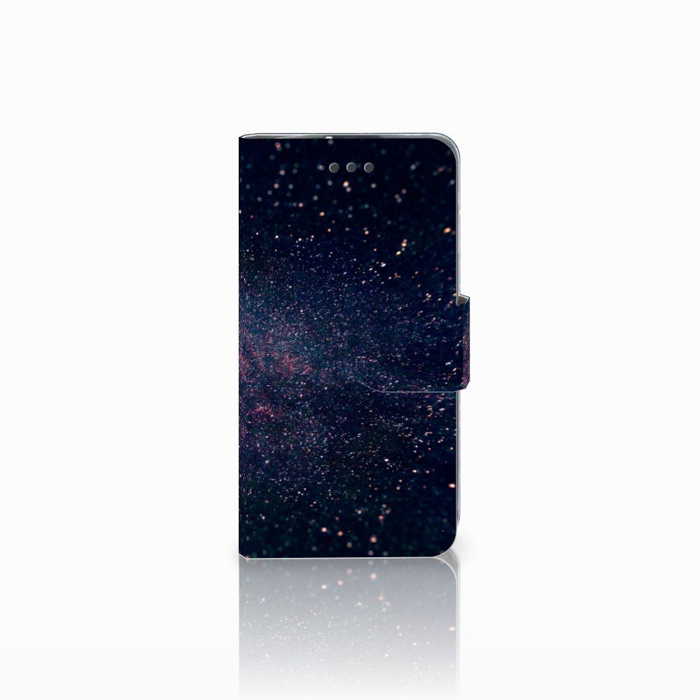 LG L70 Boekhoesje Design Stars
