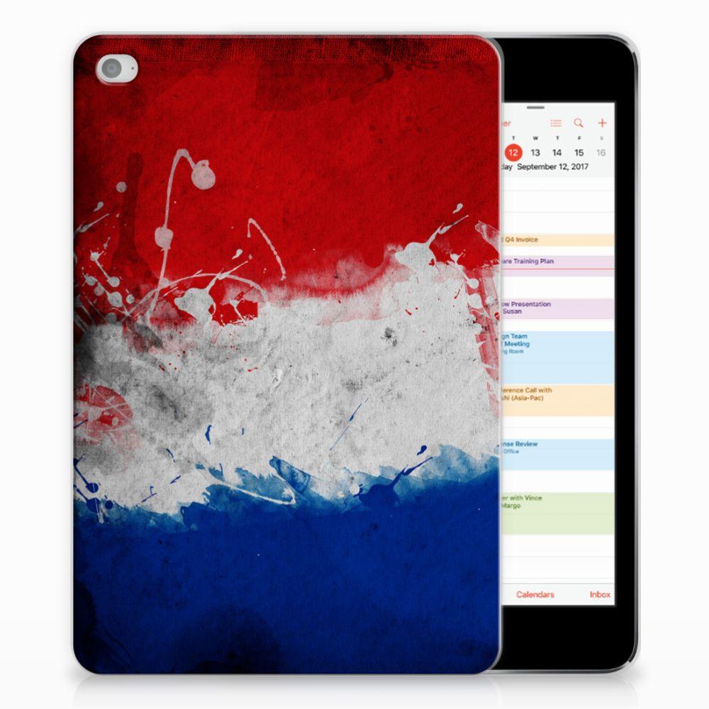 Apple iPad Mini 4 | Mini 5 (2019) Tablethoes Nederland