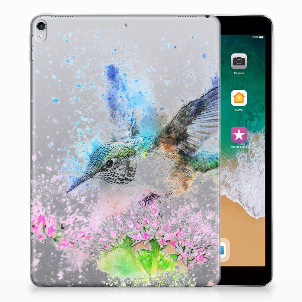 Tablethoes Apple iPad Pro 10.5 Vogel