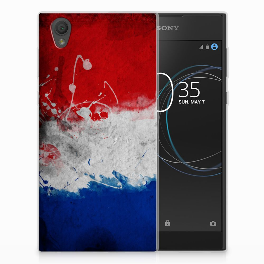 Sony Xperia L1 Hoesje Nederland