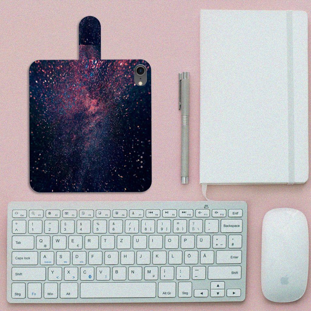 iPhone 7 | 8 | SE (2020) Bookcase Stars
