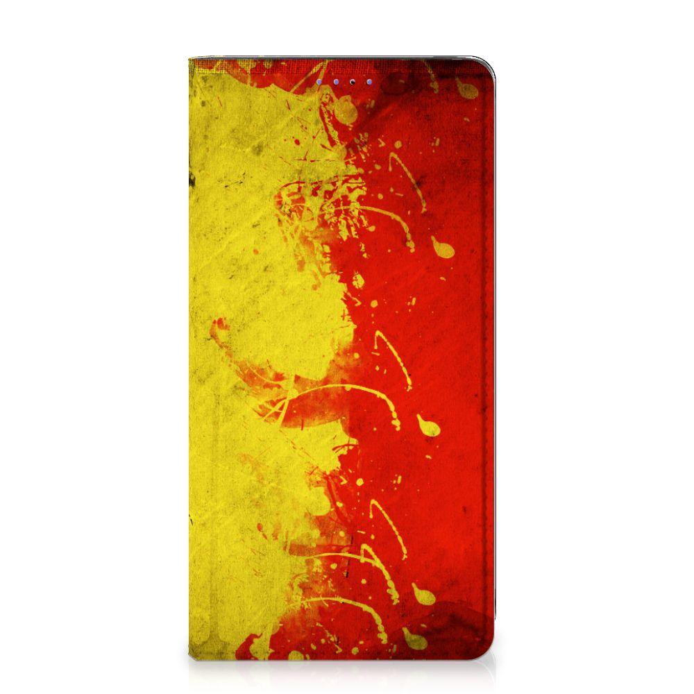 Samsung Galaxy A51 Standcase België