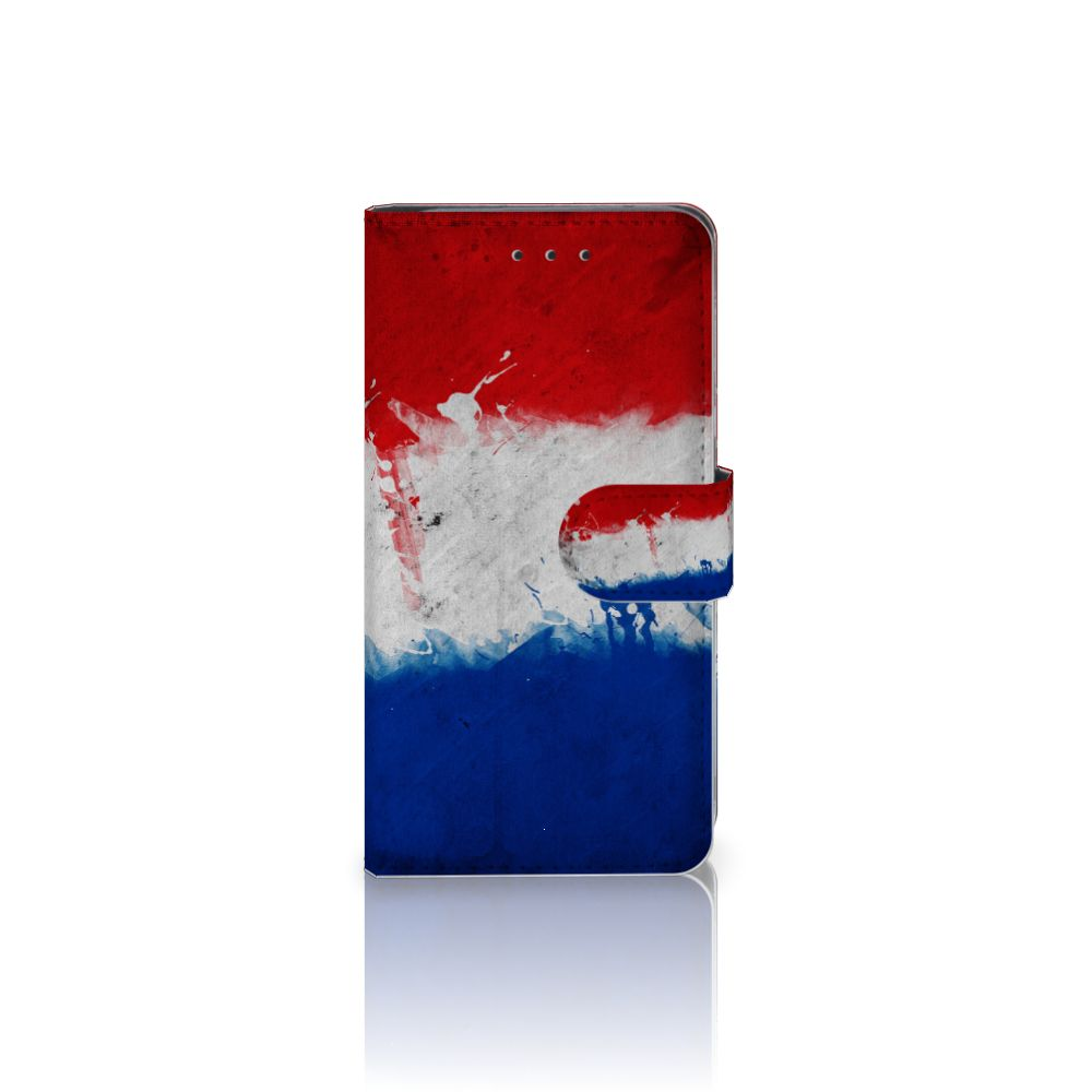 HTC U11 Bookstyle Case Nederland