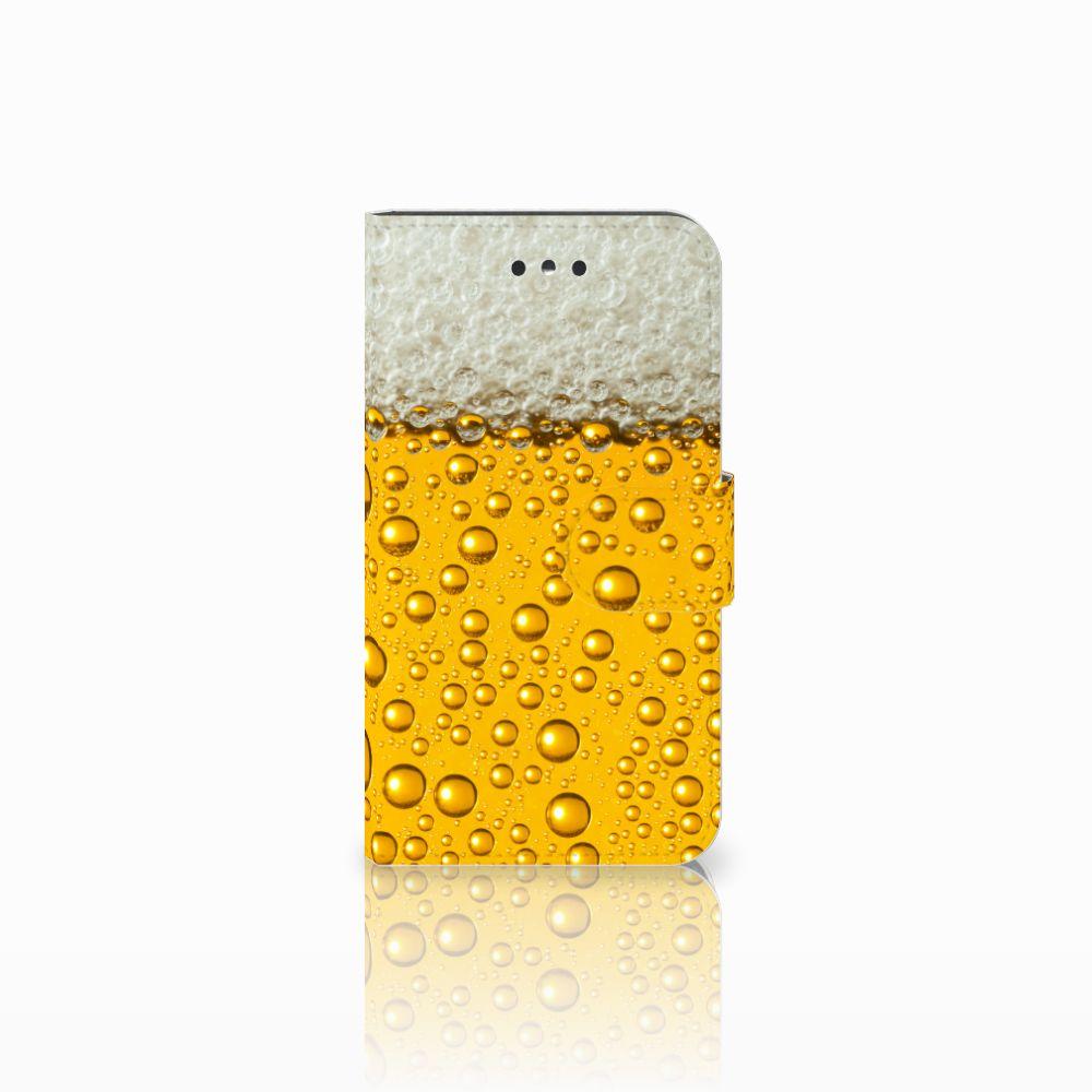 Nokia 1 Uniek Boekhoesje Bier