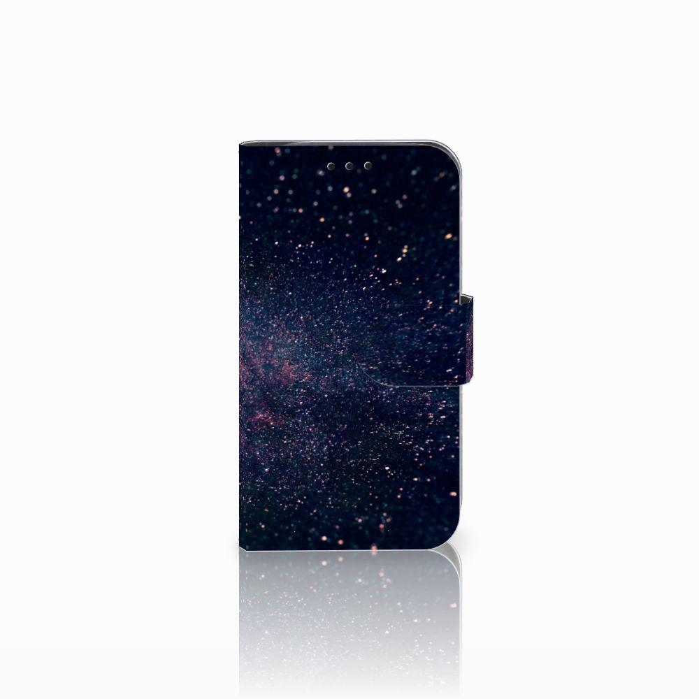 LG L90 Bookcase Stars