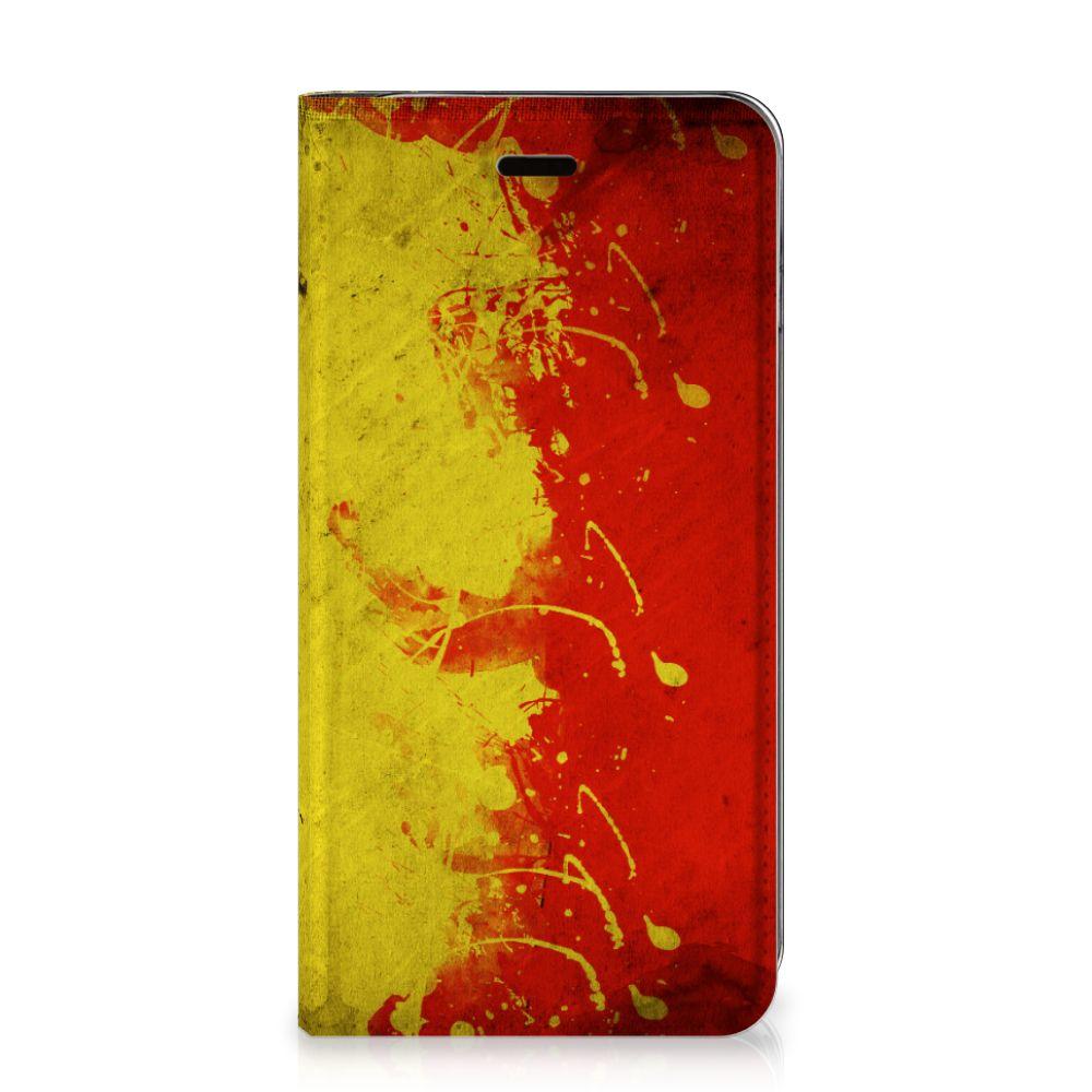 Apple iPhone 7 Plus   8 Plus Standcase België