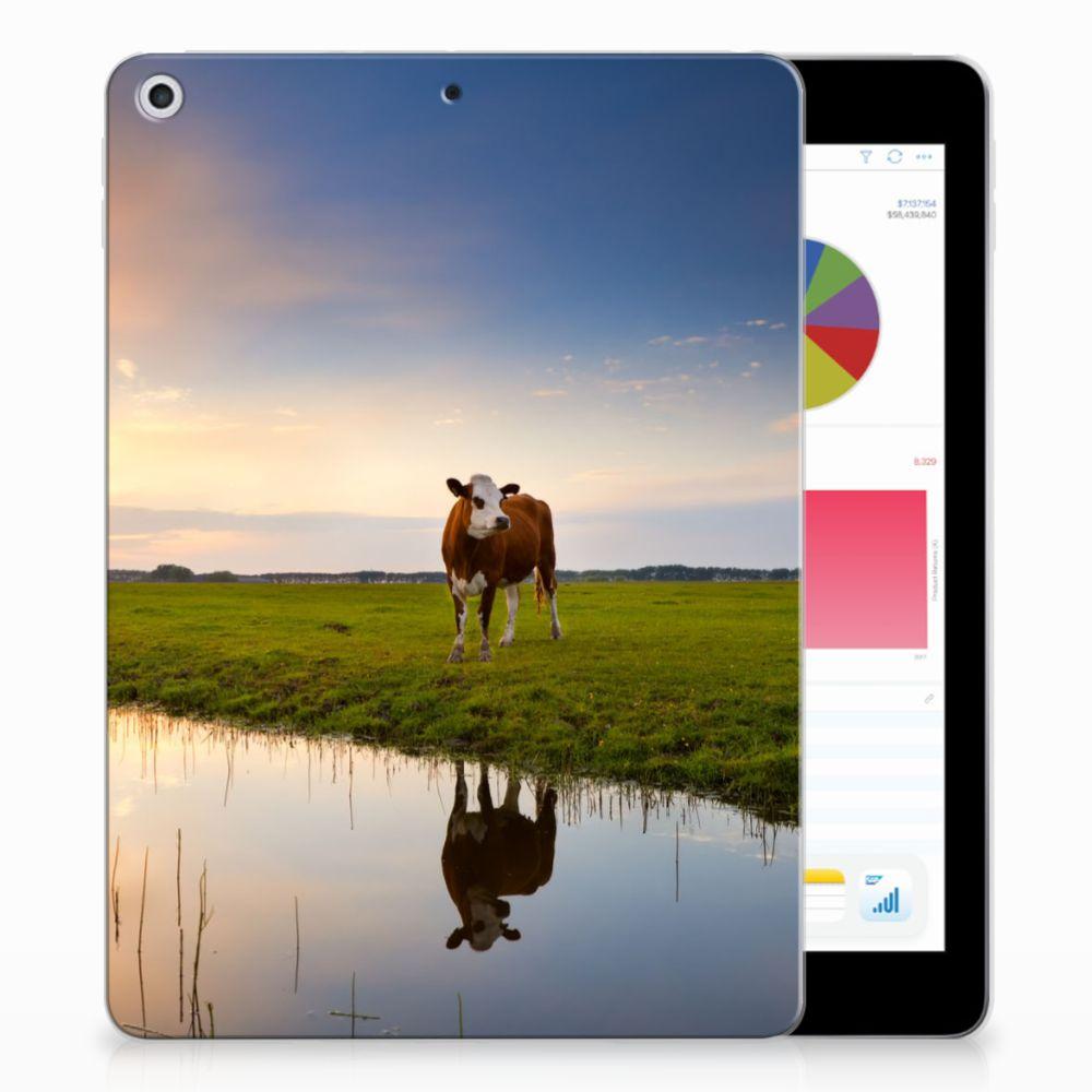Apple iPad 9.7 2018   2017 Back Case Koe