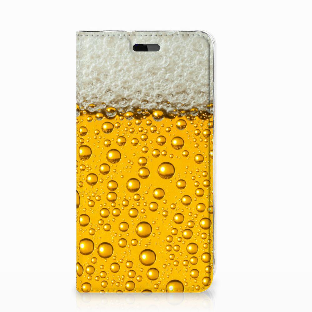 Huawei Y5 | Y6 2017 Flip Style Cover Bier