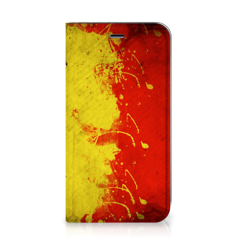 Apple iPhone 11 Standcase België